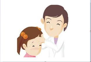 武汉治疗白癜风的药物有哪些