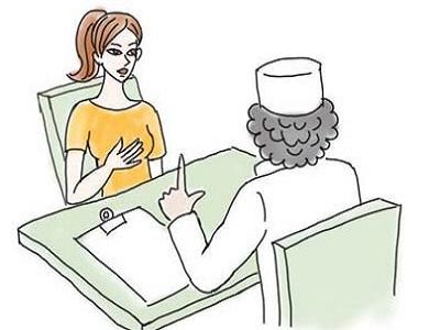 武汉白癜风是否可以治好呢该怎么治疗