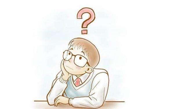 武汉手部为何会患上白癜风?
