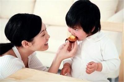 武汉预防儿童白癜风复发的方法有哪些呢?